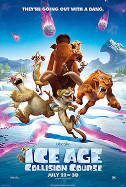 Ice-Age-Collision-Course-51