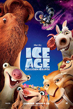 Ice-Age-Collision-Course-52
