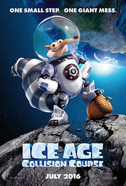 Ice-Age-Collision-Course-53