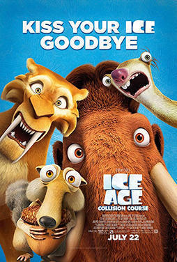 Ice-Age-Collision-Course-54