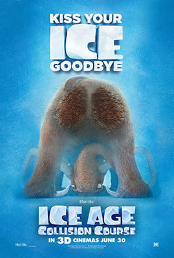 Ice-Age-Collision-Course-56