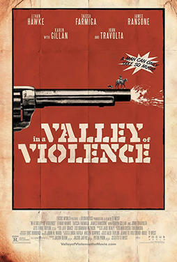 In-a-Valley-of-Violence-51