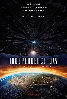 Independence-Day-Resurgence-53