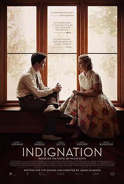Indignation-50