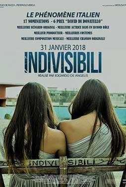 Indivisibili-50