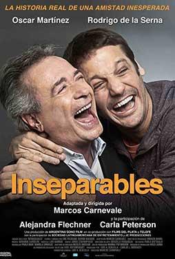 Inseparables-50