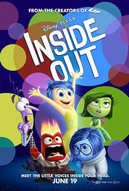 Inside-Out-50