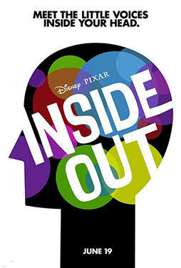 Inside-Out-52