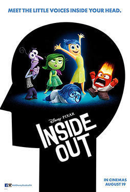 Inside-Out-53