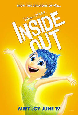 Inside-Out-54