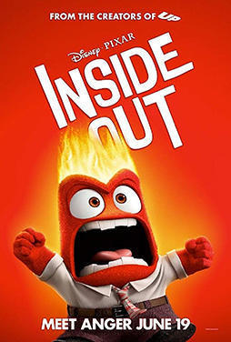 Inside-Out-55
