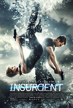 Insurgent-50