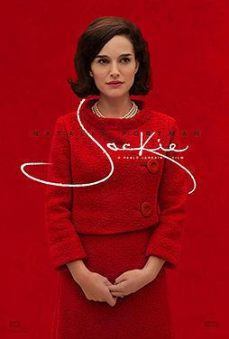 Jackie-50