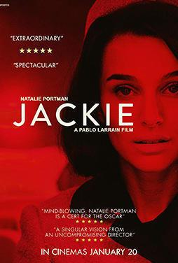 Jackie-52