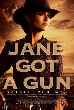 Jane-Got-a-Gun-51