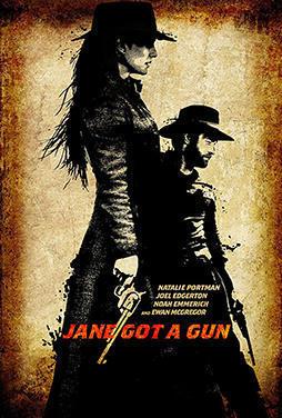 Jane-Got-a-Gun-52