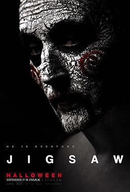 Jigsaw-51