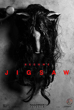 Jigsaw-53