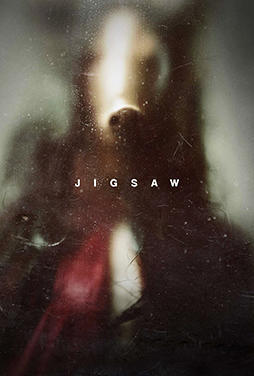 Jigsaw-55