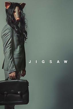 Jigsaw-56