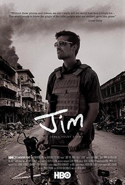Jim-The-James-Foley-Story