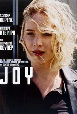 Joy-2015-50