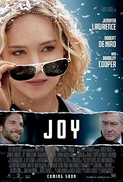 Joy-2015-51