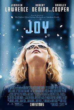 Joy-2015-52