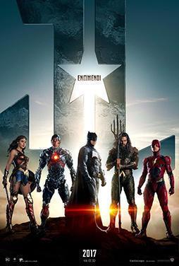 Justice-League-50