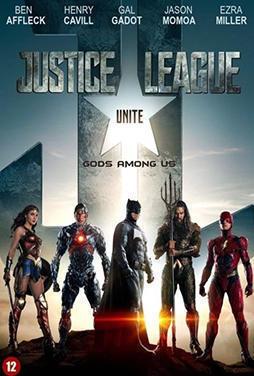 Justice-League-52