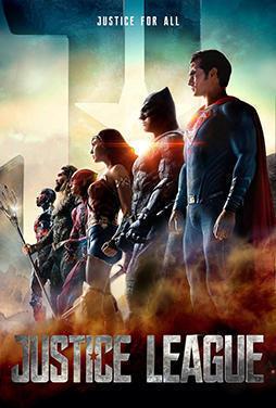 Justice-League-53
