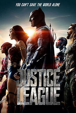 Justice-League-54