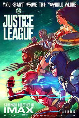 Justice-League-55