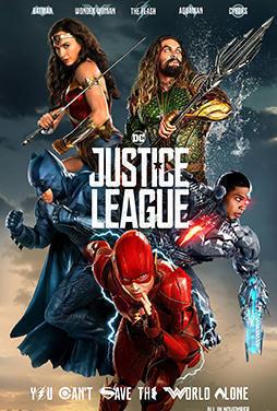 Justice-League-57