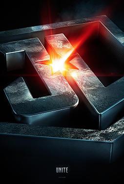 Justice-League-59