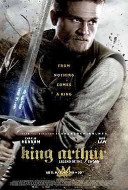 King-Arthur-Legend-of-the-Sword-52