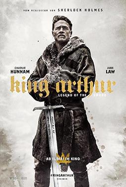 King-Arthur-Legend-of-the-Sword-53