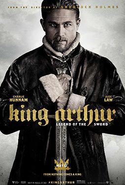 King-Arthur-Legend-of-the-Sword-55