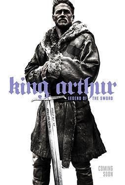 King-Arthur-Legend-of-the-Sword-56