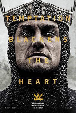 King-Arthur-Legend-of-the-Sword-58