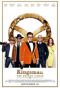 Kingsman-The-Golden-Circle-51