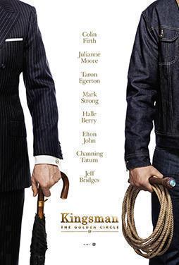 Kingsman-The-Golden-Circle-52
