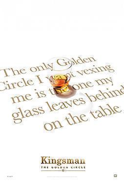 Kingsman-The-Golden-Circle-54