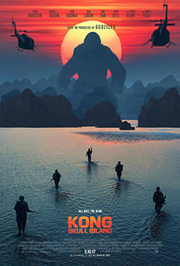 Kong-Skull-Island-52