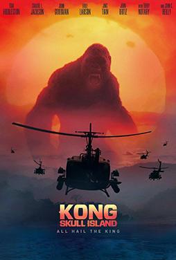 Kong-Skull-Island-53