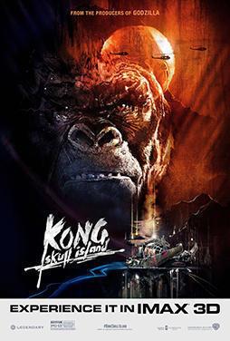 Kong-Skull-Island-54