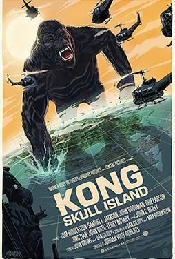 Kong-Skull-Island-55
