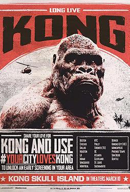 Kong-Skull-Island-56