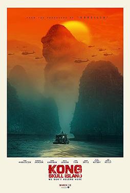 Kong-Skull-Island-57
