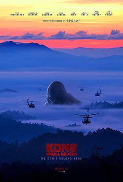 Kong-Skull-Island-58